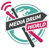 Media Drum World - Bringing you the wonders of our planet