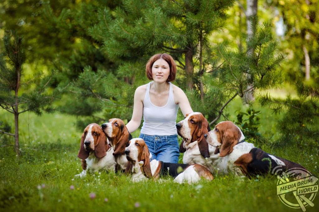Ksenia Raykova / mediadrumworld.com