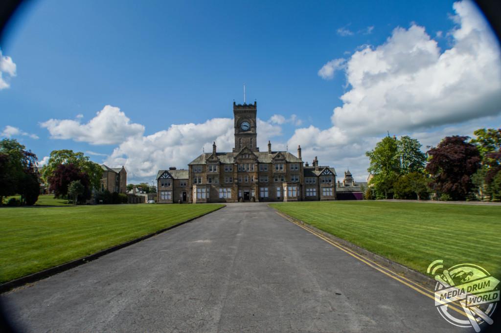 Exploring Lancashire / mediadrumworld.com