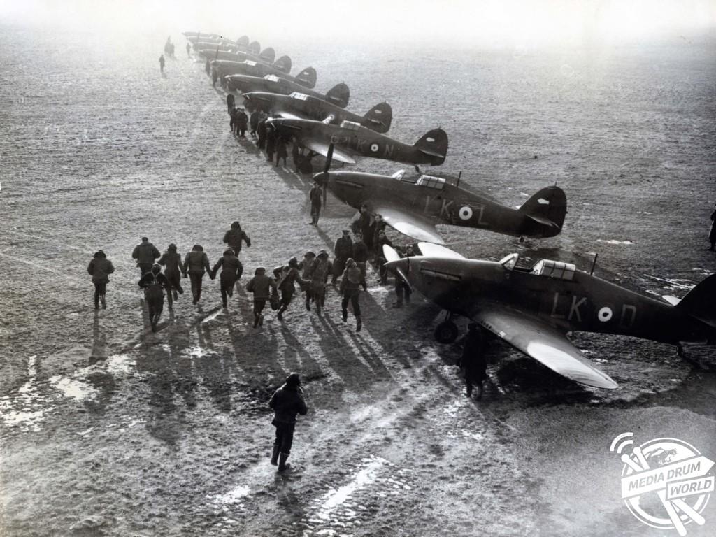 MDRUM_Hawker_Hurricane-8.jpg